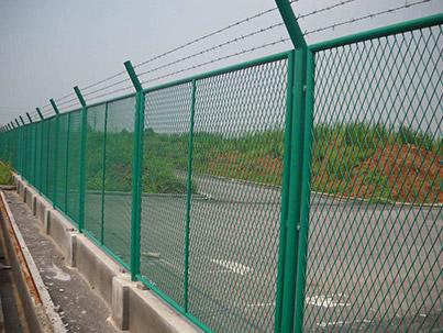 如何选择公路护栏网莫斯科行动手机电影网?
