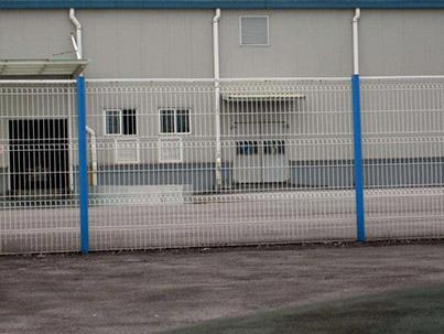 公路护栏网立柱距离是多少欧美色得影院最新地址?